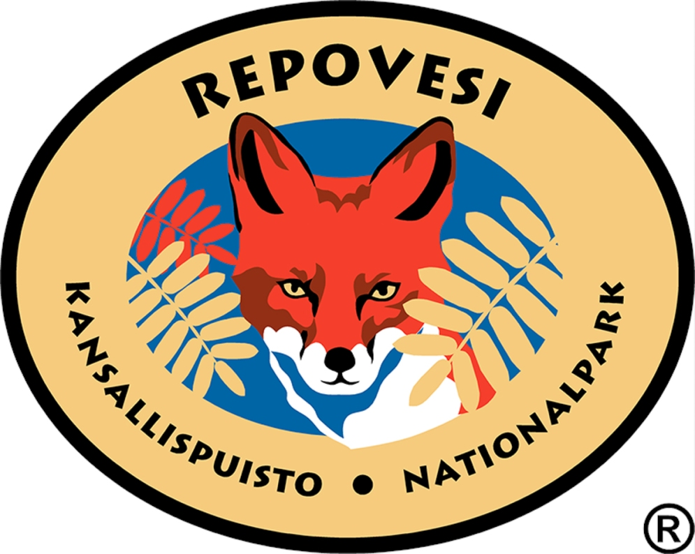 Repovesi patch