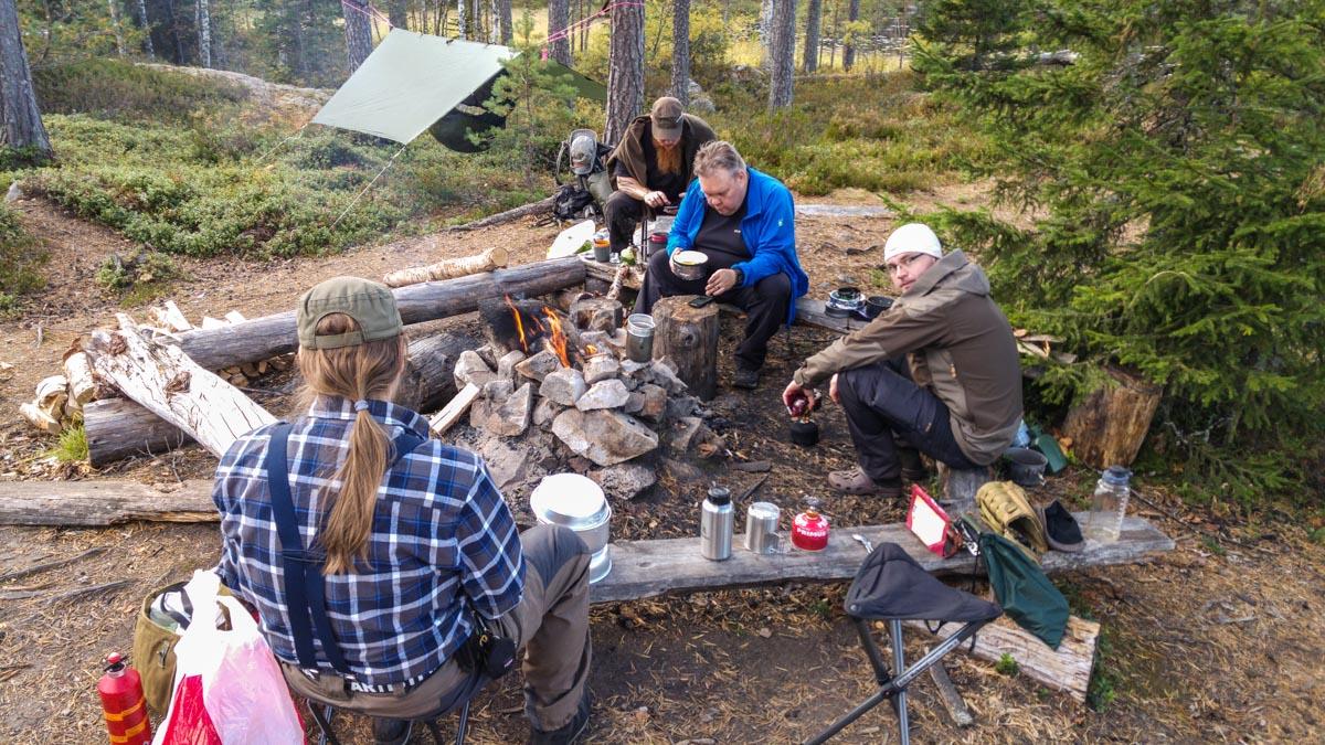 forste one night stand expnce ylöjärvi